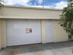 Casa à venda / MBV1 - Sobral