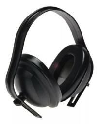 Título do anúncio: Protetor Auricular Tipo Concha - Ref: 276.0001 - Proteplus