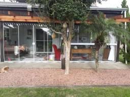 Sítio à venda com 3 dormitórios em Lageado, Porto alegre cod:LU429408