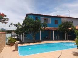 Casa linda com Piscina - Saquarema