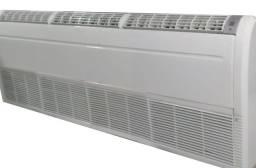 Ar Condicionado Komeco ou York 60.000btus com garantia - estado de novo