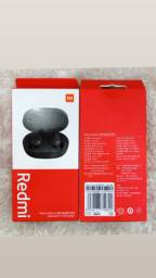 Redmi Air Dots 2