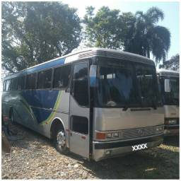 ÔNIBUS 371 RS - ANO 1992