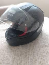 Capacete Moto LS2