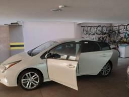 Prius Toyota 2016