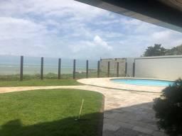 Apartamento à beira mar da praia do Bessa para Alugar