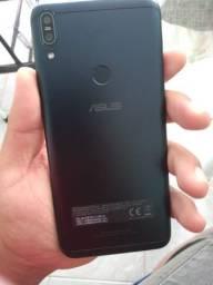 ZenFone max pro 32 /3