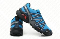 Tênis Salomon Speedcross 3 - Original !! Pronta Entrega !!