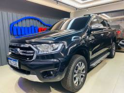 FORD RANGER LIMITED 3.2 4x4 DIESEL AT 20-20