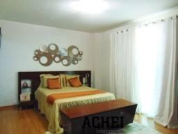 Apartamento à venda com 3 dormitórios em Porto velho, Divinopolis cod:I04792V