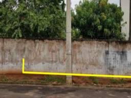 Terreno à venda em Parque hipódromo, Bauru cod:J57088