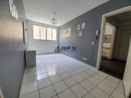 Apartamento para alugar com 2 dormitórios em Rio do ouro, São gonçalo cod:APL22297
