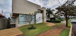 Casa com 3 dormitórios em condomínio Sun Lake - Recanto do Salto - Londrina/PR