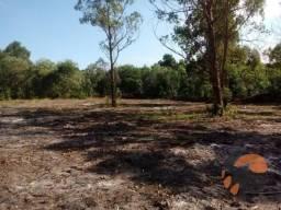Terreno à venda, 20.000m2 de frente para avenida Paris- Guarapari/ES