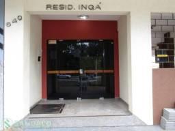 8013   Apartamento para alugar com 2 quartos em ZONA 01, MARINGA