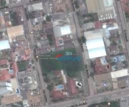 Área comercial à venda, Nova Porto Velho, Porto Velho.