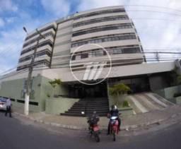 Escritório à venda em Centro, Maceio cod:V4026