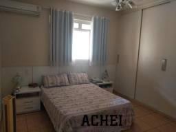 Casa à venda com 3 dormitórios em Alvorada, Divinopolis cod:I04806V
