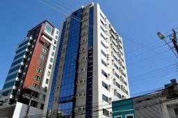 Escritório para alugar em Centro, Florianópolis cod:32051