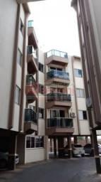 Apartamento para alugar com 3 dormitórios em Vila cascata, Arapongas cod:07068.002