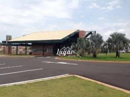 Terreno à venda, 324 m² por R$ 190.000,00 - Jardim Maria Izabel - Marília/SP