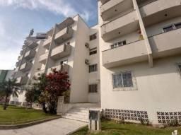 Apartamento para alugar com 2 dormitórios em Itacorubi, Florianópolis cod:76877