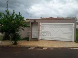 Casa à venda com 3 dormitórios em Jardim florenzza, Sertaozinho cod:V8066