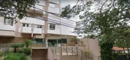 Apartamento no Edifício Torremolino - Centro