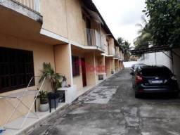 Casa para alugar com 2 dormitórios em Campo grande, Rio de janeiro cod:16221242