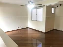 Apartamento à venda com 3 dormitórios em Jardim universitario, Maringa cod:V69551