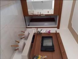 Casa com 3 dormitórios à venda, 110 m² por R$ 320.000,00 - Jardim Vale Verde - Presidente