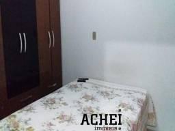 Apartamento à venda com 1 dormitórios em Sidil, Divinopolis cod:I04799V