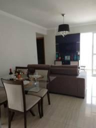Apartamento à venda com 2 dormitórios em Jardim mercurio, Mandaguacu cod:V97661