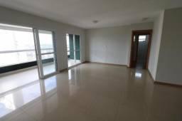 Apartamento à venda com 3 dormitórios em Zona 02, Maringa cod:V43451