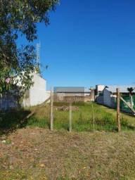 Terreno à venda em Zona nova, Capao da canoa cod:509