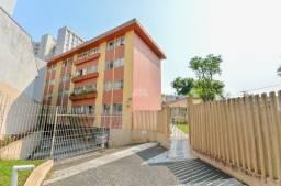 Apartamento à venda com 3 dormitórios em Água verde, Curitiba cod:925517