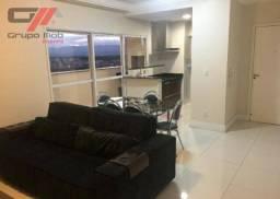 8482 | Apartamento à venda com 2 quartos em Barranco, Taubaté
