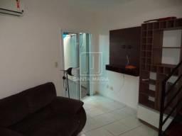 Loft à venda com 1 dormitórios em Vl ana maria, Ribeirao preto cod:19000
