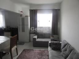 Apartamento à venda com 3 dormitórios em Centro, Divinopolis cod:27138