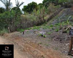 Vendo Terreno no bairro Maravilha em Paty do Alferes - RJ