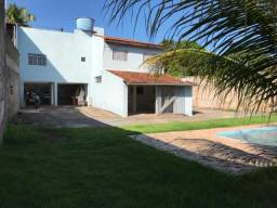 Imóvel comercial/residencial na Av Miguel Sutil/Dom Orlando Chaves - 540 m²