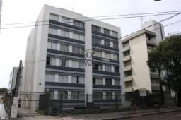 Apartamento para alugar com 2 dormitórios em Alto da rua xv, Curitiba cod:10452001