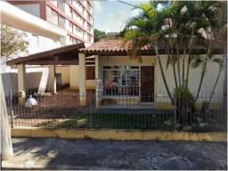 Casa para alugar com 4 dormitórios em Vila betania, Sao jose dos campos cod:L5568