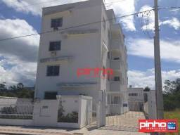 Apartamento com 2 dormitórios à venda, 61 m² por R$ 120.000 - Sul do Rio - Santo Amaro da
