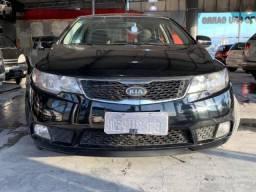 Kia Motors Cerato 1.6
