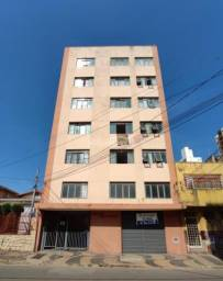 Apartamento à venda com 1 dormitórios em Centro, Campinas cod:AP008572
