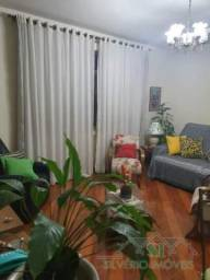 Apartamento à venda com 3 dormitórios em Quissamã, Petrópolis cod:2721