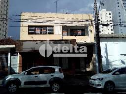 Apartamento para alugar com 3 dormitórios em Martins, Uberlandia cod:579023
