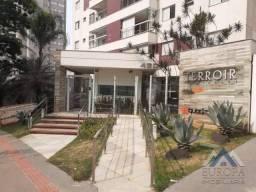 Apartamento com 3 dormitórios, 113 m² - venda por R$ 790.000,00 ou aluguel por R$ 2.500,00