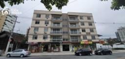 Apartamento Mobiliado 4 dormitórios, sendo 2 suítes